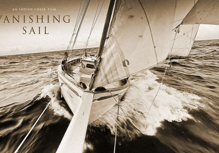 Vanishing Sail Documentary