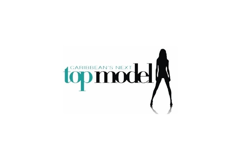 Caribbean Next Top Model