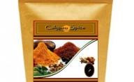 Chefs Essentials Calypso Spice