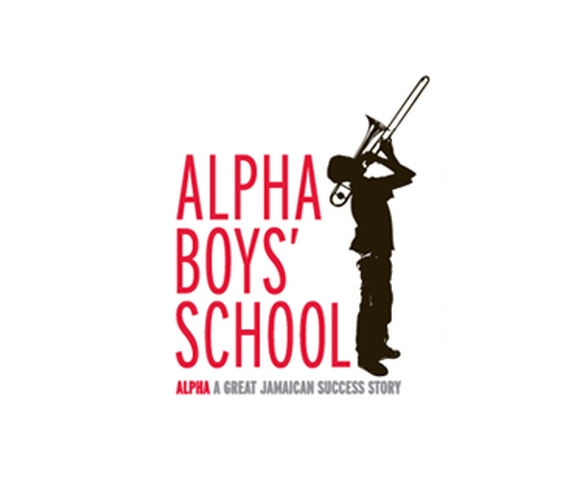 Alpha Boys School Jamaica Radio