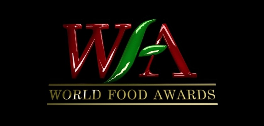 World Food Awards