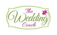 Wedding Coach Trinidad