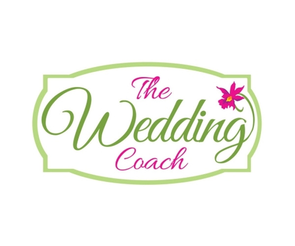 Wedding Coach Trinidad