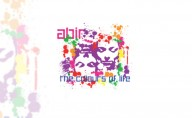 Abir Mas Band