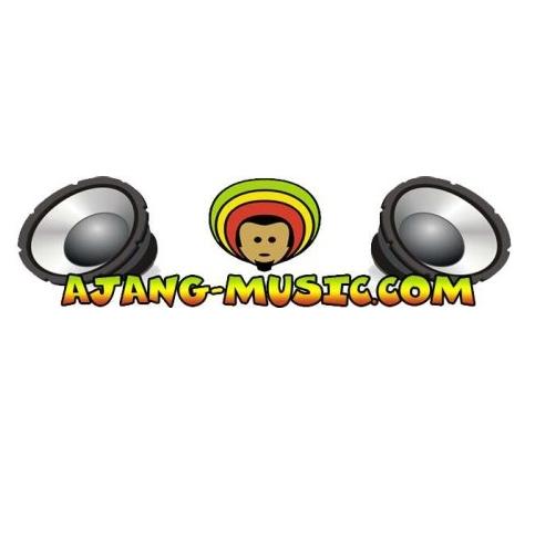 Ajang Music