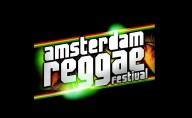 Amsterdam Reggae Festival