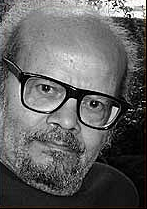 Barry Reckord Playwright