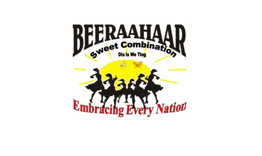 Beeraahaar Sweet Combination Mas Band