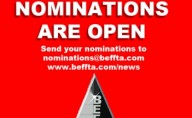 Beffta Nominations 2010