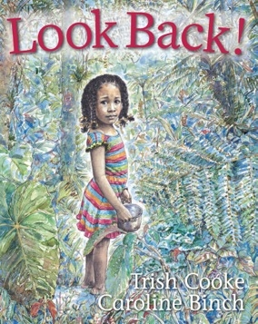 Look Back Trish Cooke