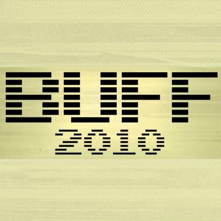 British Urban Film Festival 2010