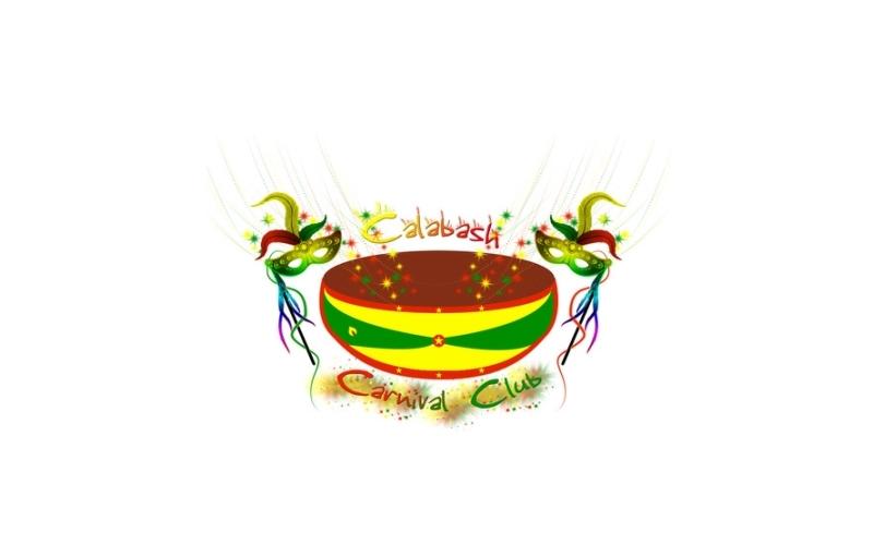 Calabash Carnival Club