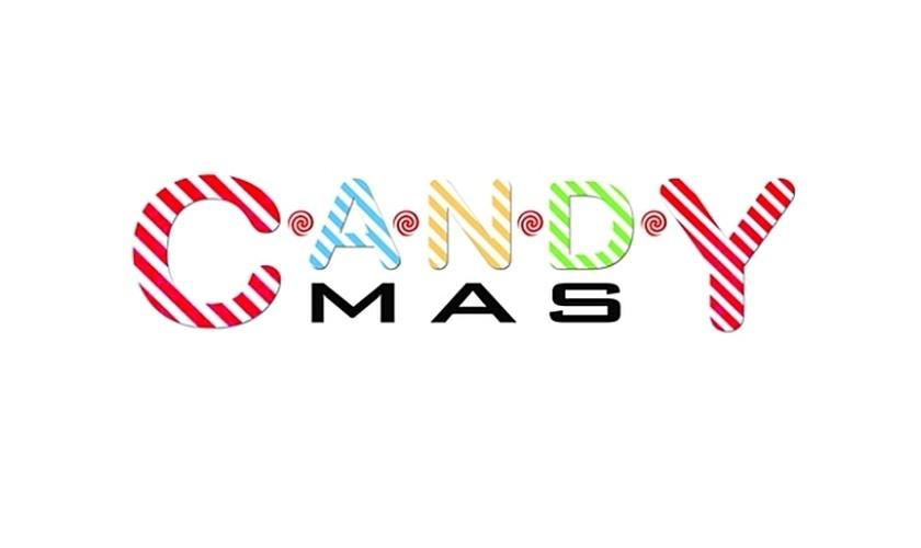 Candy Mas Band