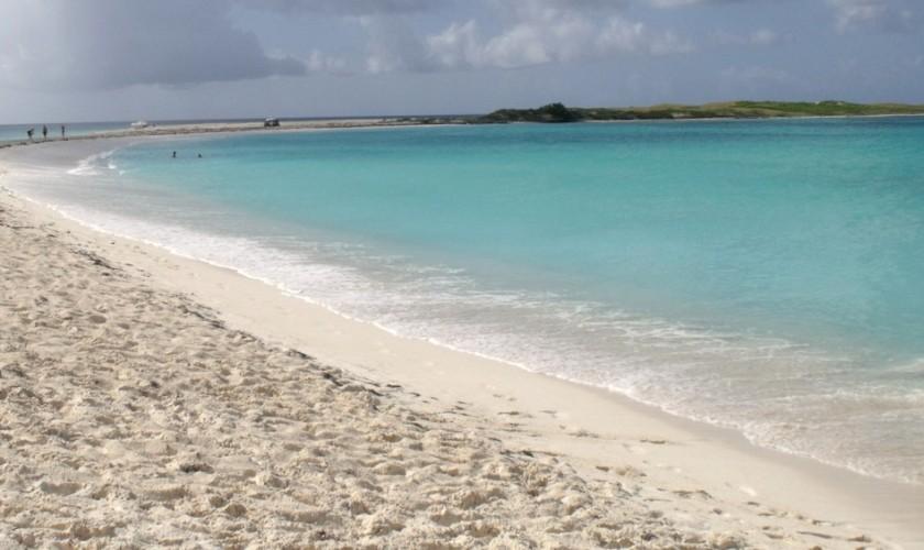 caribbean-beach-4
