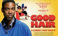 Chris Rock Good Hair DVD