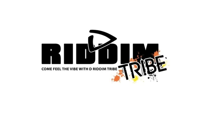 D Riddim Tribe Mas Band