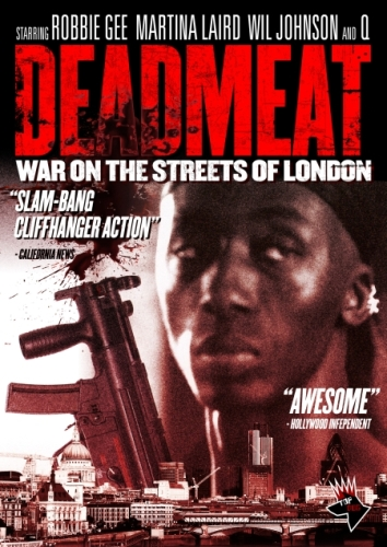 Deadmeat the Movie