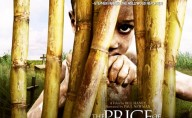 Documentary The Price of Sugarugar