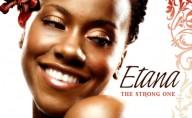 Etana Strong One Album