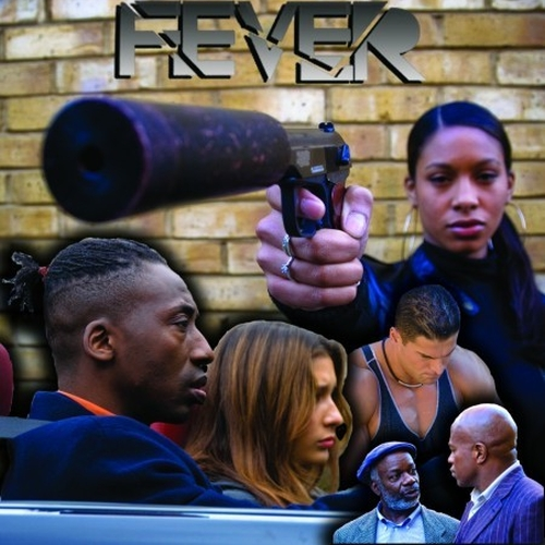 Fever Film by Q