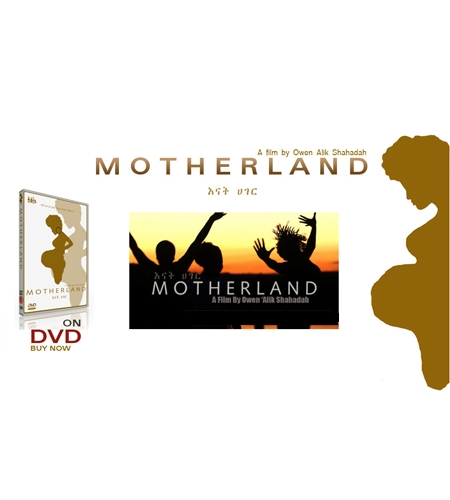 Motherland Documentary