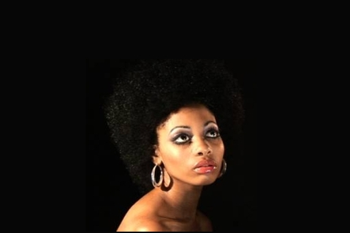 Afro Saxons Film