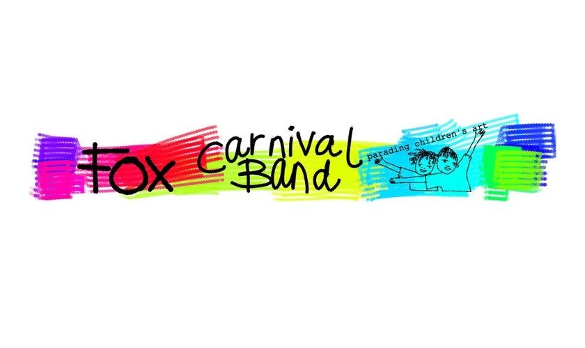 Fox Carnival Mas Band