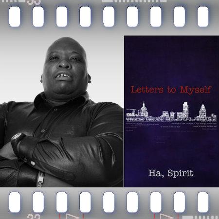 Ha Spirit books