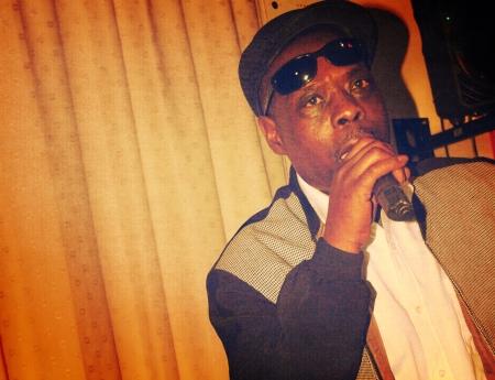 I Kool reggae