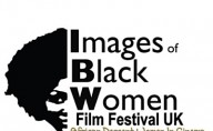 Images of Black Women Film Festival