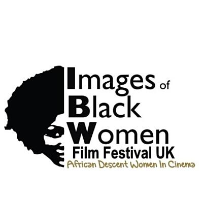 Images of Black Women Film Festival