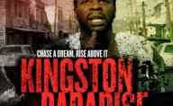 Kingston Paradise Movie Poster