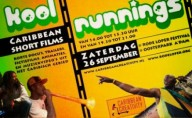 Kool Runnings Documentary
