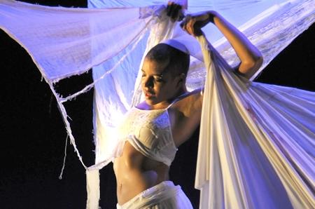 Lets Dance Festival 2013