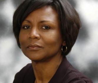 lorna Holder of Tuareg Productions