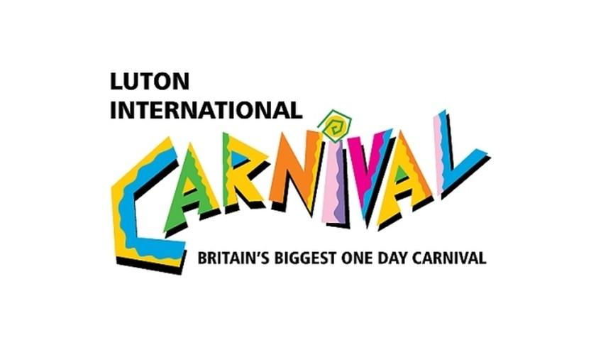 Luton Carnival
