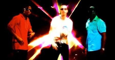 MyKey hiphop