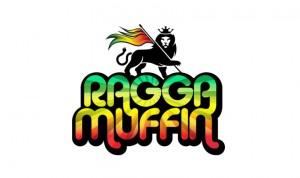 Raggamuffin Reggae Festival NZ