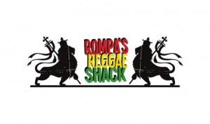 Rompas Reggae Shack Reggae Festival