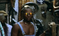 Sculptors of Gran Rue