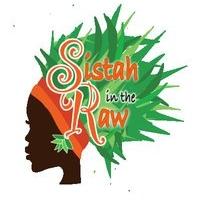 Sistah in the Raw
