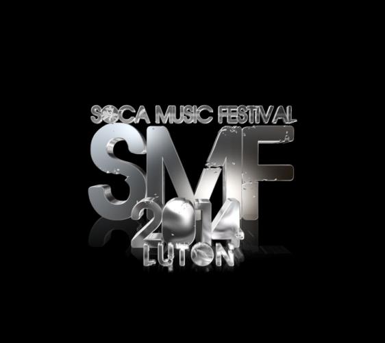 Soca Music Festival