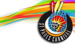 St Pauls Carnival
