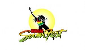 Sumfest Reggae Festival