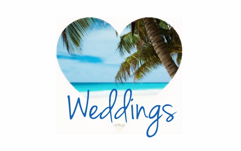 Caribbean wedding guide