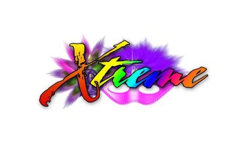 Xtreme St Lucia Mas Band