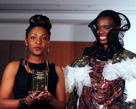 Young Designer Awards UK