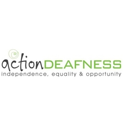 Action Deafness