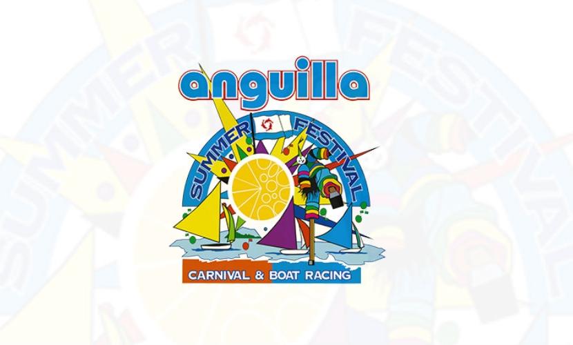 Anguilla Summer Festival