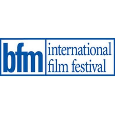BFM Film Festival